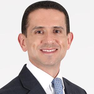 Randall Barquero León