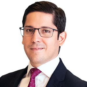 Fernando Montano
