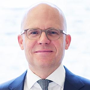 Philipp H Haberbeck