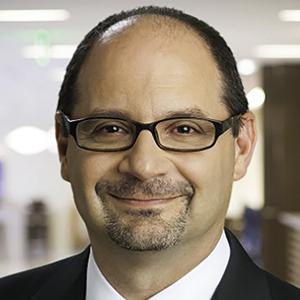 Jeffrey M Katz