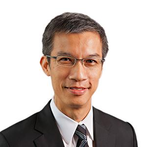 Tat Lim