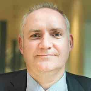 Roger Nutland