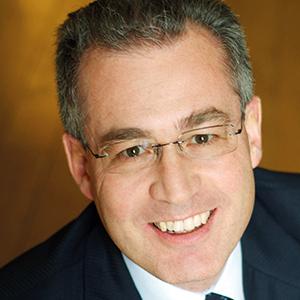 Giovanni Foti