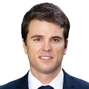 Andrew Pullinger