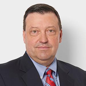 Paul Pocalyko