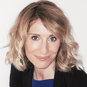 Laura Cózar