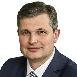 Valery Knyazev