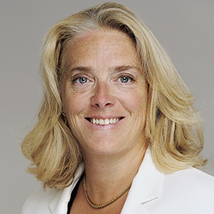 Juliette Fortin