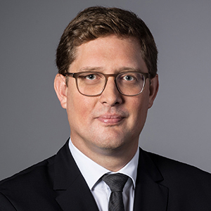 Thomas Hofbauer