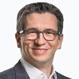Jonatan Baier