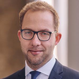 Nils Schmidt-Ahrendts