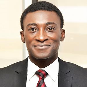 Kolawole Mayomi, FCIArb