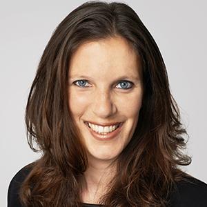 Stefanie Pfisterer