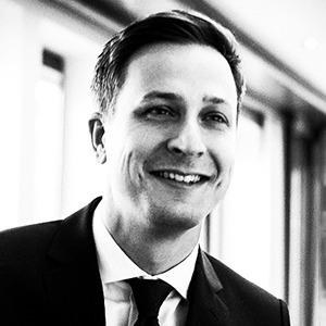 Roland Kläger
