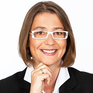 Jana Scharm