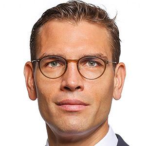 Tilman Niedermaier