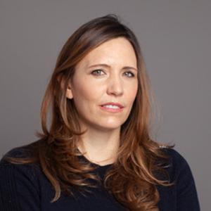 Céline Greenberg