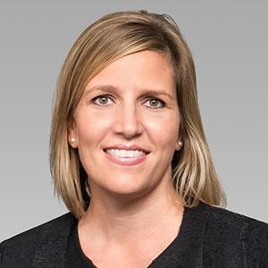 Aurélie Conrad Hari