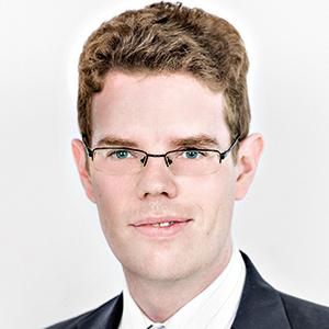 Johannes Landbrecht