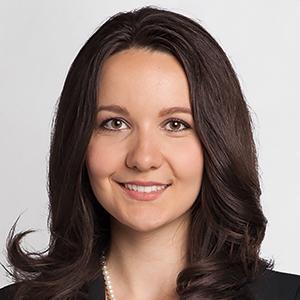 Anna Kozmenko