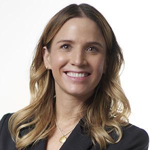 Sara Nadeau-Séguin