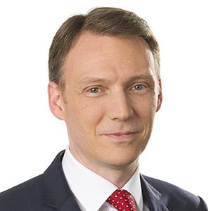 Michael Feit