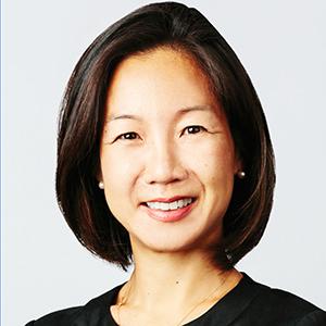 Chiann Bao