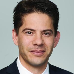 Simon Vorburger