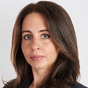 Julie Raneda