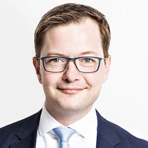 Axel Buhr