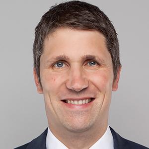 Thomas Lennarz