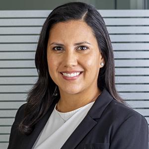Lucía Olavarría