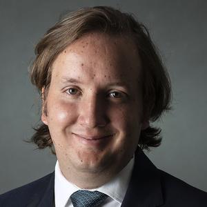 Gabriel R Bustamante Brambila