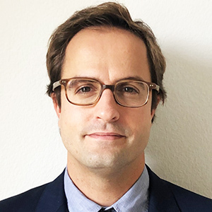 Florian Grisel