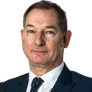 Neil Fitch