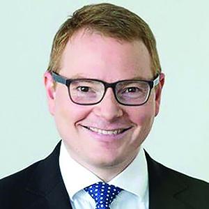 Tobias Eggers
