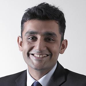 Jaikanth Shankar