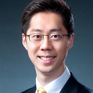 Terry Kim