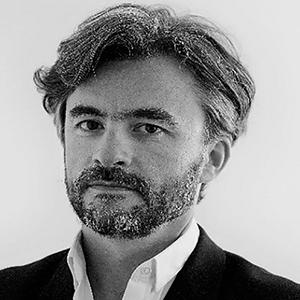 Julien Rivet