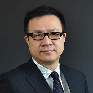 David Wu