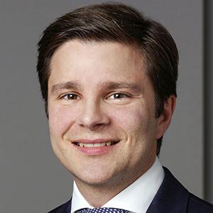 Mladen Stojiljković