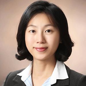 Sue Hyun Lim