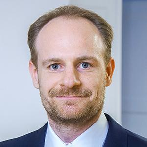 Heiner Kahlert