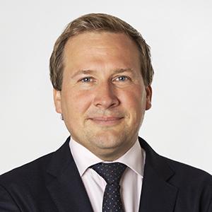 Gustav Flecke-Giammarco