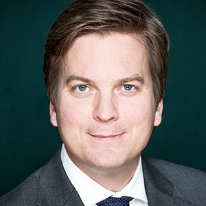 Florian Mohs