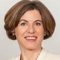Anne-Catherine Hahn