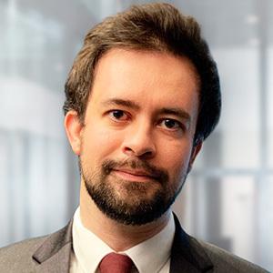 Thomas Granier