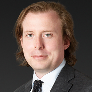 Fredrik Ringquist