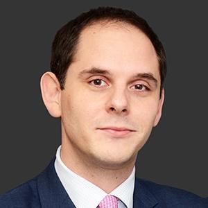 Ilija Mitrev Penusliski