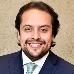 Bernardo A Wayar Ocampo